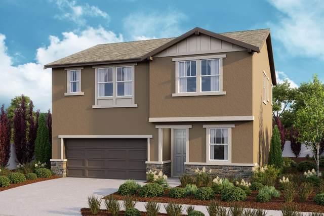 605 Whisper Ln, Pittsburg, CA 94565 (#ML81862830) :: The Goss Real Estate Group, Keller Williams Bay Area Estates