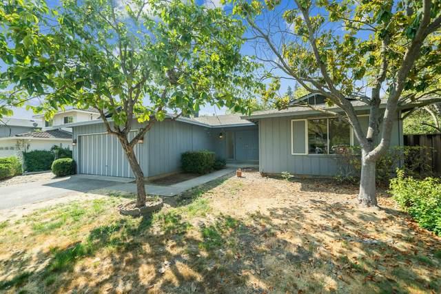 7646 Barnhart Pl, Cupertino, CA 95014 (#ML81863028) :: The Sean Cooper Real Estate Group