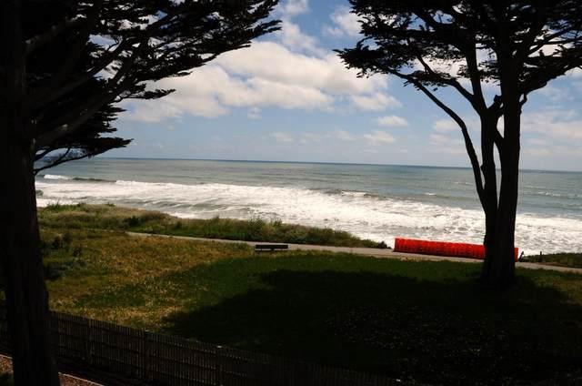24 Mirada Rd, Half Moon Bay, CA 94019 (#ML81863052) :: The Kulda Real Estate Group