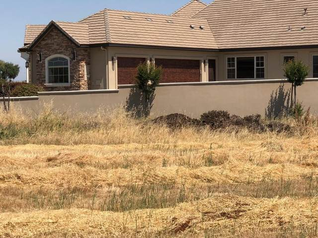 5061 W Hills Ct, Merced, CA 95340 (#ML81863081) :: Real Estate Experts