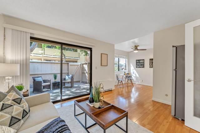 954 Kiely Blvd E, Santa Clara, CA 95051 (#ML81863187) :: The Sean Cooper Real Estate Group
