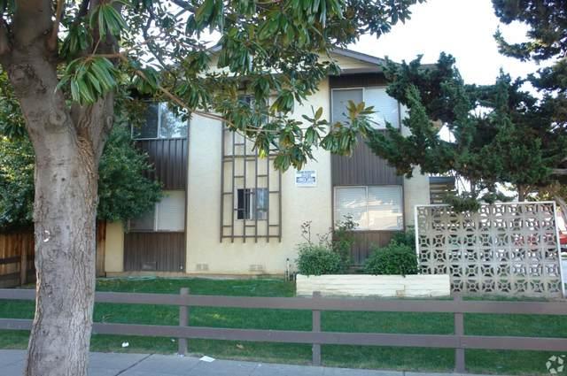 3228 Williamsburg Dr, San Jose, CA 95117 (#ML81863250) :: The Goss Real Estate Group, Keller Williams Bay Area Estates
