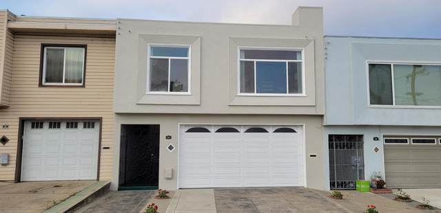 37 Valley St, Daly City, CA 94014 (#ML81863291) :: RE/MAX Gold