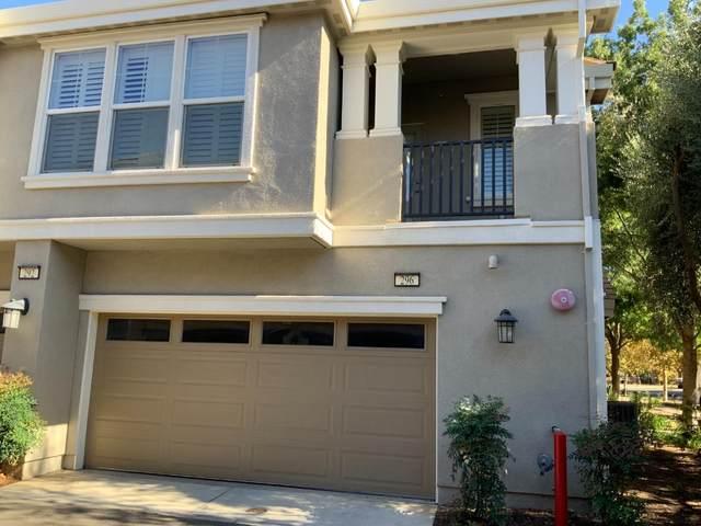 296 W Gaspara Dr, Mountain House, CA 95391 (#ML81863362) :: Strock Real Estate
