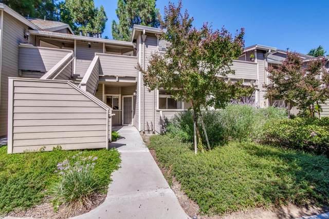 526 Shadowgraph Dr, San Jose, CA 95110 (#ML81863395) :: The Sean Cooper Real Estate Group