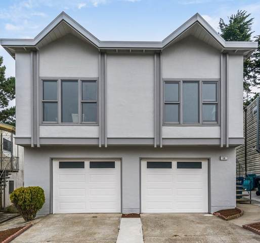 15 Shipley Ave, Daly City, CA 94015 (#ML81863411) :: Real Estate Experts