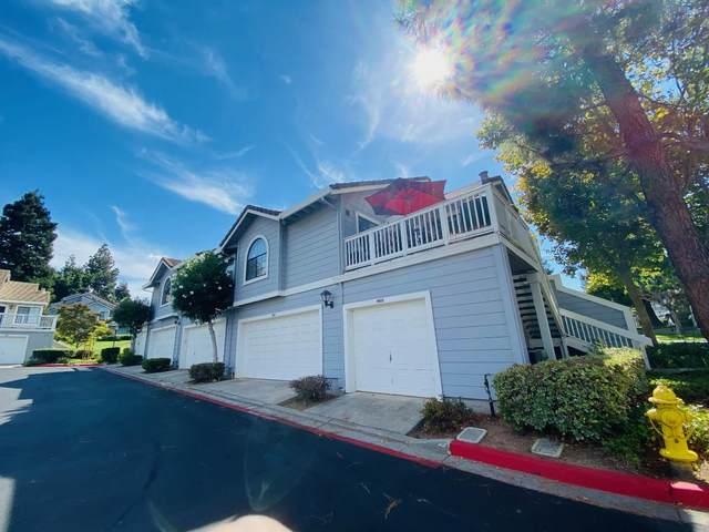2760 Buena Ct, San Jose, CA 95121 (#ML81863466) :: Intero Real Estate