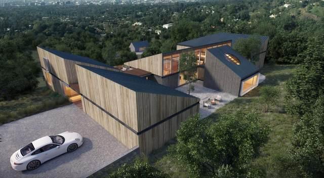 250 Heacox, Woodside, CA 94062 (#ML81863569) :: The Goss Real Estate Group, Keller Williams Bay Area Estates