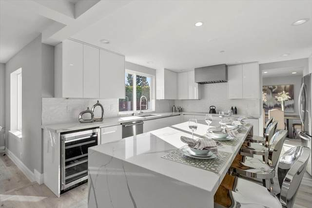 1017 Summerdale Dr, San Jose, CA 95132 (#ML81863612) :: Intero Real Estate