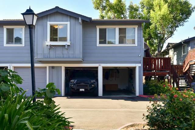 487 Sieber Ct, San Jose, CA 95111 (#ML81863631) :: Olga Golovko