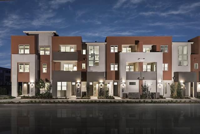 3016 Lamory Pl, Santa Clara, CA 95051 (#ML81863638) :: The Sean Cooper Real Estate Group