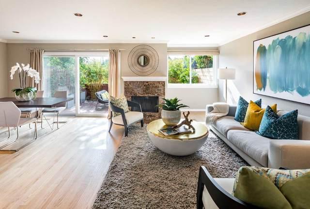 1060 Colorado Pl, Palo Alto, CA 94303 (#ML81863719) :: The Goss Real Estate Group, Keller Williams Bay Area Estates