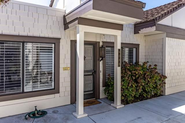 6088 Montgomery Ct, San Jose, CA 95135 (#ML81863779) :: RE/MAX Gold