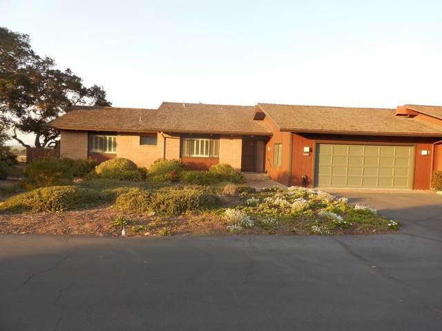 14166 Reservation Rd, Salinas, CA 93908 (#ML81863836) :: Paymon Real Estate Group
