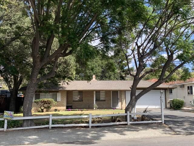 284 Mountain View Ave, San Jose, CA 95127 (#ML81863852) :: The Goss Real Estate Group, Keller Williams Bay Area Estates