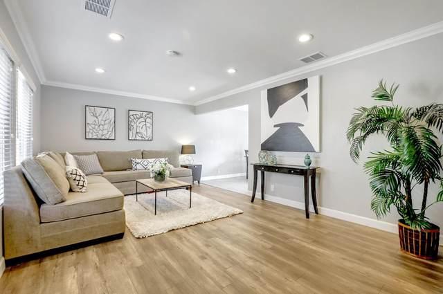 2147 Rio Barranca Ct, San Jose, CA 95116 (#ML81863853) :: The Goss Real Estate Group, Keller Williams Bay Area Estates