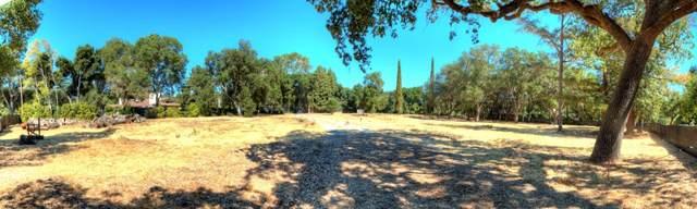 83 & 93 Camino Por Los Arboles, Atherton, CA 94027 (#ML81863892) :: Olga Golovko