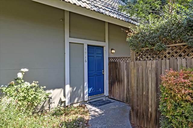 1916 Silverwood Ave, Mountain View, CA 94043 (#ML81863921) :: The Goss Real Estate Group, Keller Williams Bay Area Estates