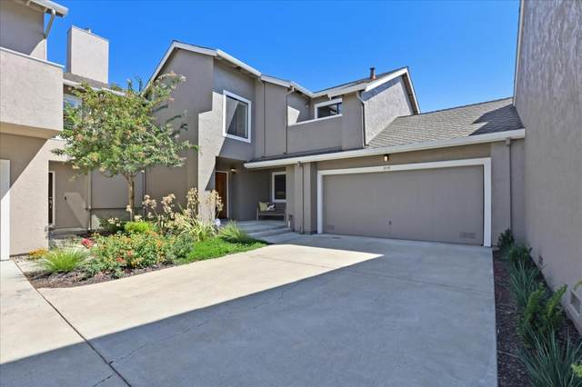 1098 Trevino Ter, San Jose, CA 95120 (#ML81863928) :: The Goss Real Estate Group, Keller Williams Bay Area Estates