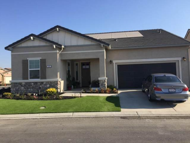 509 Valley Landing Lane, Rio Vista, CA 94571 (#ML81863985) :: RE/MAX Gold