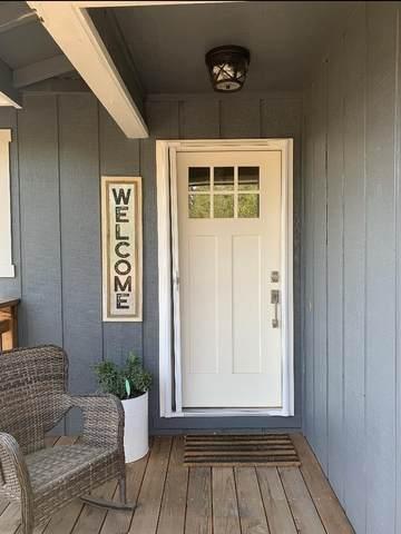9032 Coker Rd, Salinas, CA 93907 (#ML81864022) :: The Kulda Real Estate Group