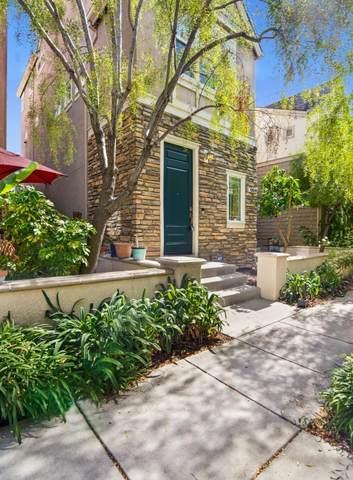 4348 Watson Cir, Santa Clara, CA 95054 (#ML81864144) :: The Goss Real Estate Group, Keller Williams Bay Area Estates