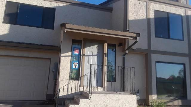 349 Pasquale Ct, San Jose, CA 95133 (#ML81864301) :: The Goss Real Estate Group, Keller Williams Bay Area Estates