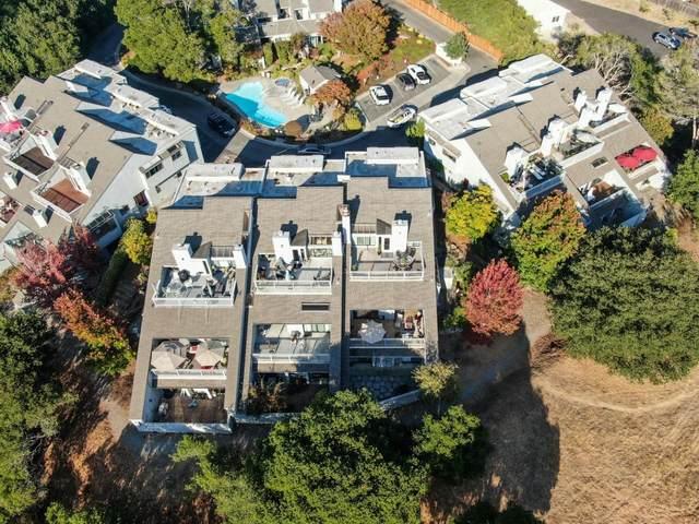 1651 Taylor Ln, Santa Cruz, CA 95062 (#ML81864318) :: Strock Real Estate