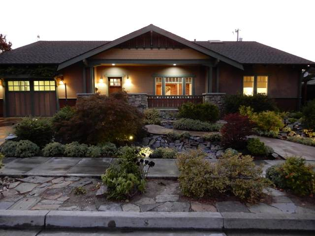 112 Panorama Way, Los Gatos, CA 95032 (#ML81864345) :: Strock Real Estate