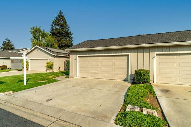 856 Helen Dr, Hollister, CA 95023 (#ML81864359) :: The Sean Cooper Real Estate Group