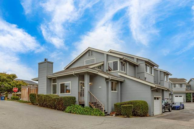 157 Montebello Dr, Watsonville, CA 95076 (#ML81864409) :: The Kulda Real Estate Group