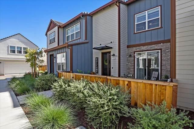 1204 Canopy Ln, Morgan Hill, CA 95037 (#ML81864428) :: The Sean Cooper Real Estate Group