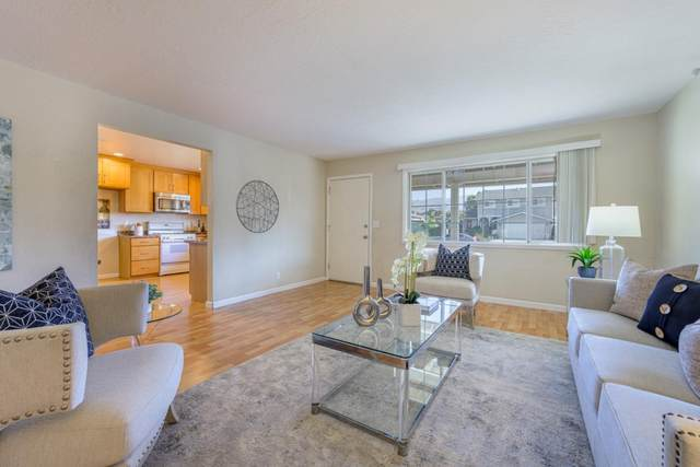 627 Des Moines Pl, San Jose, CA 95133 (#ML81864443) :: Paymon Real Estate Group