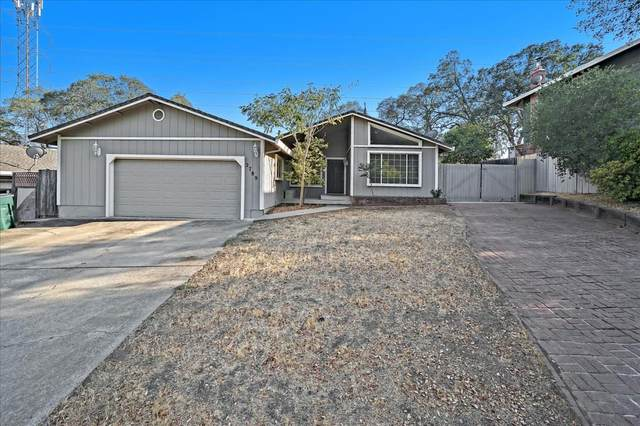 2789 King Edward Dr, El Dorado Hills, CA 95762 (#ML81864464) :: Paymon Real Estate Group