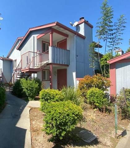 84 Rancho Dr D, San Jose, CA 95111 (#ML81864604) :: Live Play Silicon Valley