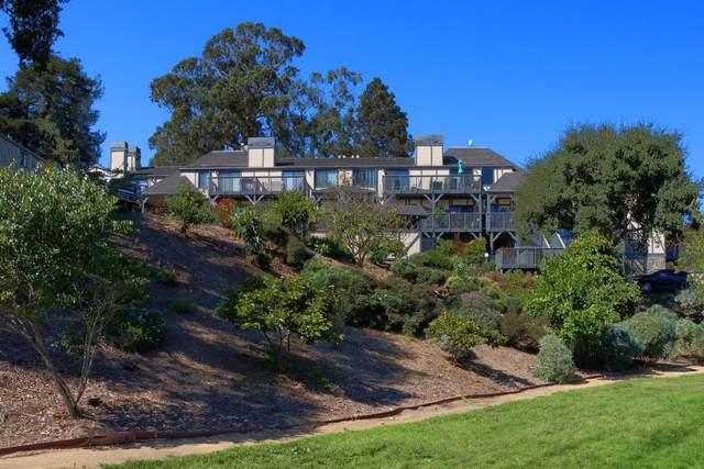67 S Branciforte Ave, Santa Cruz, CA 95062 (#ML81865027) :: The Sean Cooper Real Estate Group