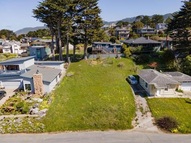 361 14th St, Montara, CA 94037 (#ML81865063) :: Paymon Real Estate Group