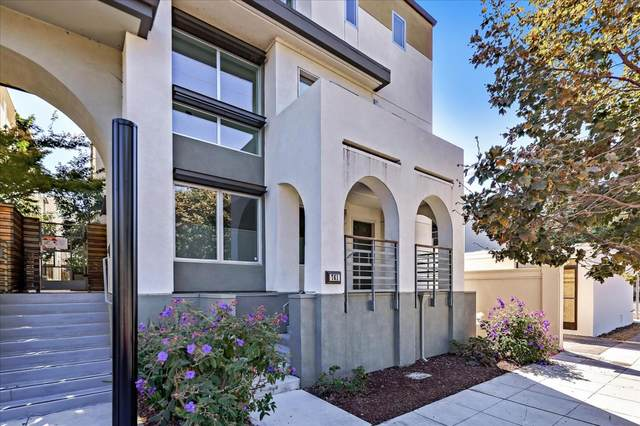 761 Brewster Ave, Redwood City, CA 94063 (#ML81865360) :: The Sean Cooper Real Estate Group