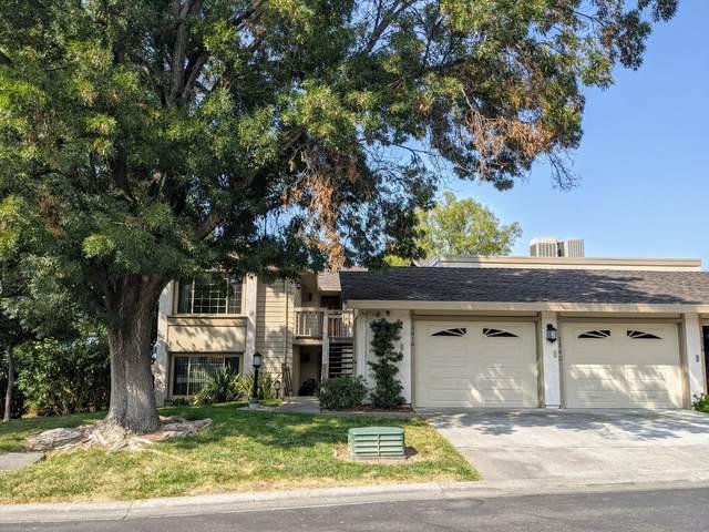 7340 Via Laguna, San Jose, CA 95135 (#ML81865417) :: The Sean Cooper Real Estate Group