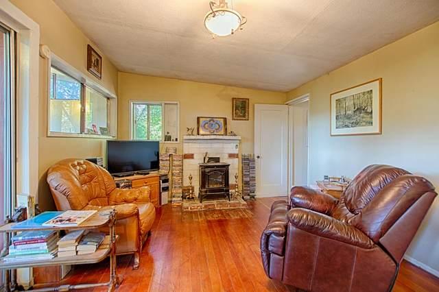 10885 Visitar St, Felton, CA 95018 (#ML81865418) :: Paymon Real Estate Group