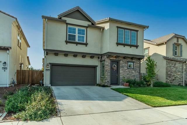 471 Cobalt Dr, Hollister, CA 95023 (#ML81865649) :: The Kulda Real Estate Group