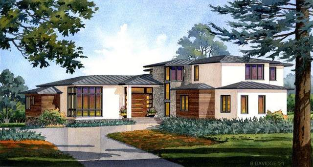 15320 A Peach Hill Rd, Saratoga, CA 95070 (#ML81865669) :: Intero Real Estate
