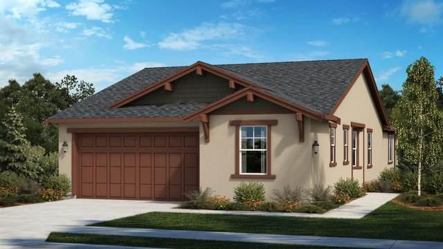 417 Walcott St, Manteca, CA 95336 (#ML81865834) :: The Sean Cooper Real Estate Group