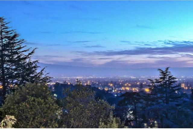 00000 Enchanto Vis, San Jose, CA 95127 (#ML81865969) :: Intero Real Estate