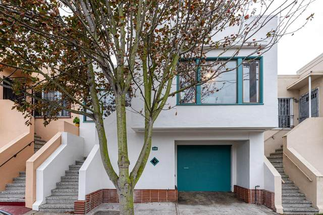 3725 Alemany Blvd, San Francisco, CA 94132 (#ML81866137) :: Paymon Real Estate Group