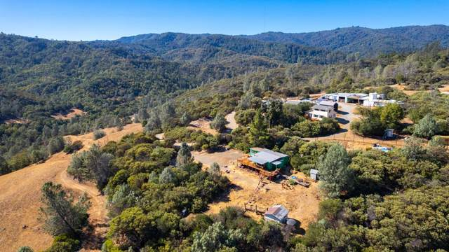 5915 Croy Rd, Morgan Hill, CA 95037 (#ML81866224) :: Live Play Silicon Valley