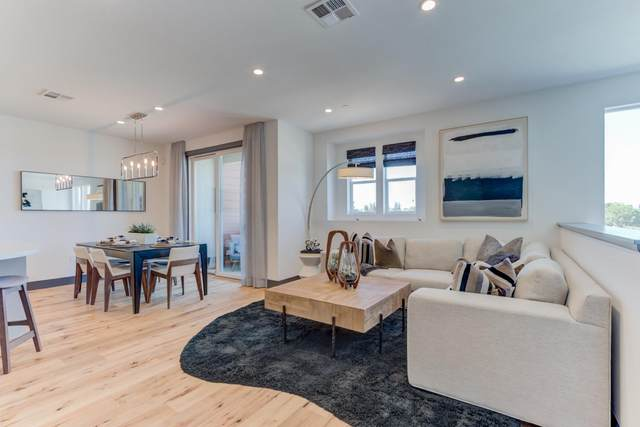 3010 Lamory Pl, Santa Clara, CA 95051 (#ML81866250) :: Intero Real Estate