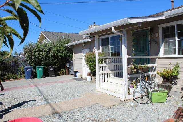 10681 Haight St, Castroville, CA 95012 (#ML81866318) :: The Sean Cooper Real Estate Group