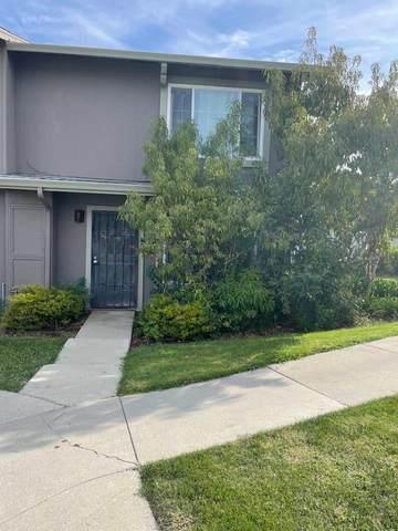 2132 Rio Barranca Ct, San Jose, CA 95116 (#ML81866370) :: Paymon Real Estate Group