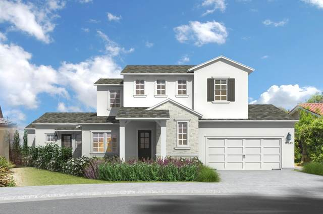 18645 Ralya Ct, Cupertino, CA 95014 (#ML81866416) :: Live Play Silicon Valley